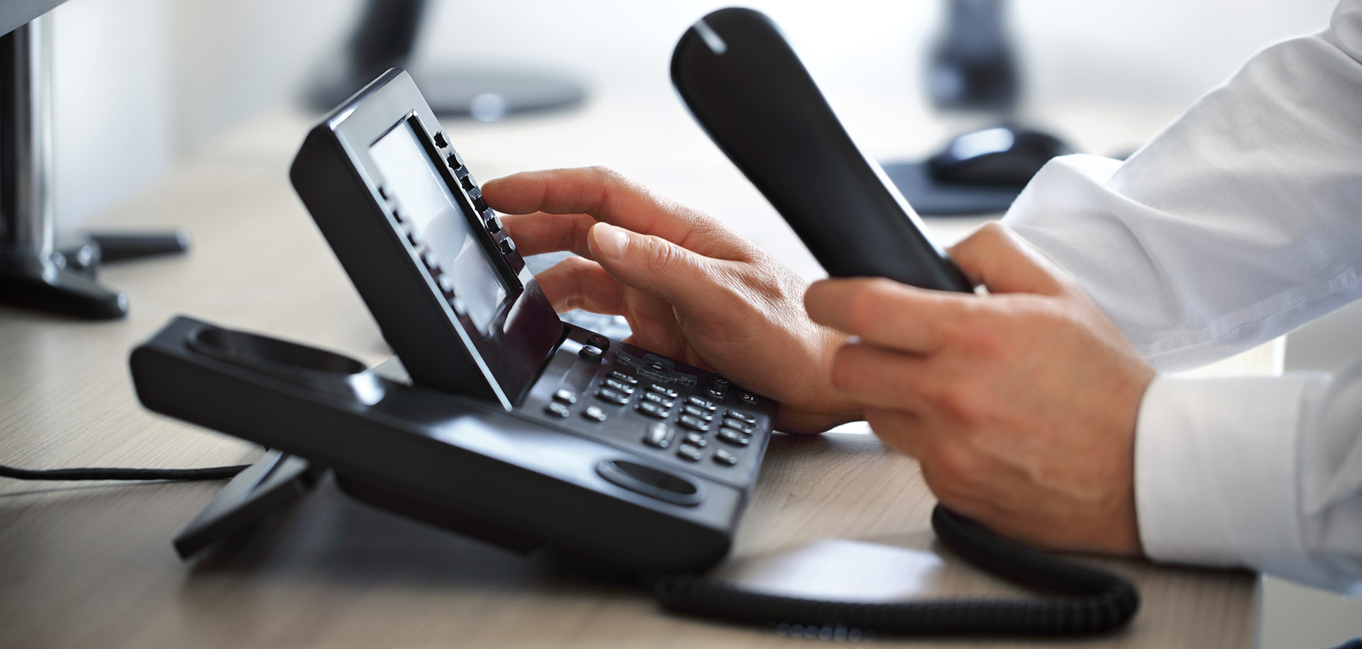 The Brookfield Group has acquired Telepoint, Inc.