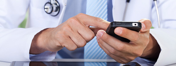 Telemedicine: Improving access at the point of care