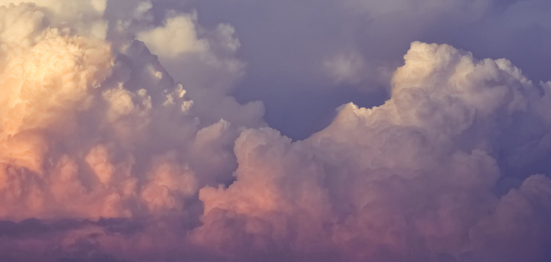 The Hybrid Cloud: How it Benefits Your Business