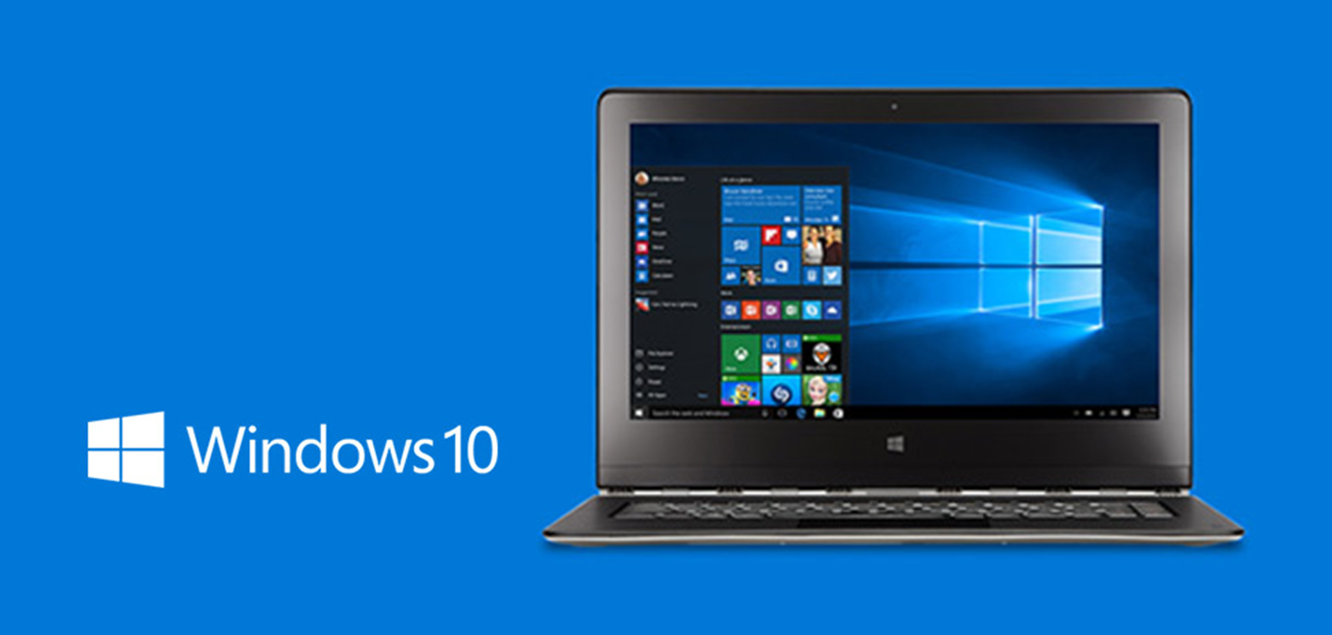Windows 10 Promises New Features and Functionality for Businesses