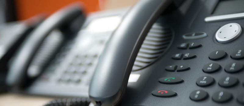 The Brookfield Group Acquires Olympic Telephone